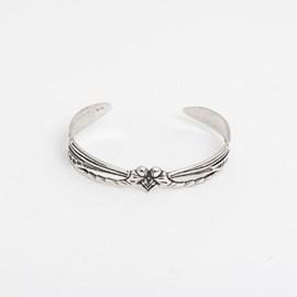 Bracelet Dragonfly Love
