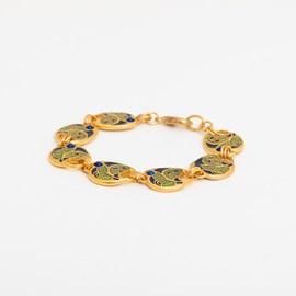 Bracelet Wiener Secession