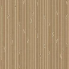 Wallpaper Geo Stripe