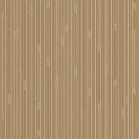 Wallpaper Geo Stripe