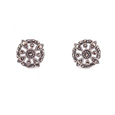 Ear Studs Catherine the Great