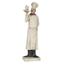 Sculpture / Decoration Baker