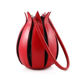 voorbeeld van een van onze Bags