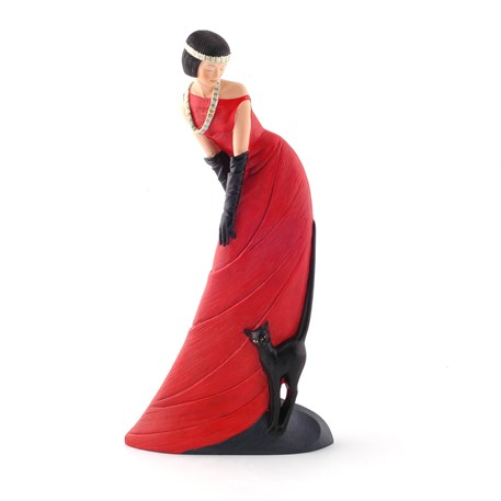 Sculpture Vivace. Apply discount code Ladies10 for 10% discount on all Ladies items