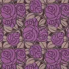 Furniture Fabric Thorn Rose