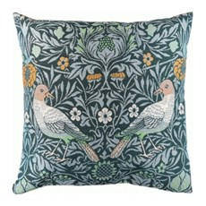 Cushion Bird Couple