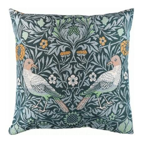 Cushion Bird Couple