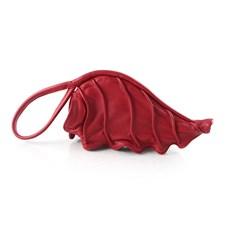 Clutch Talas Red