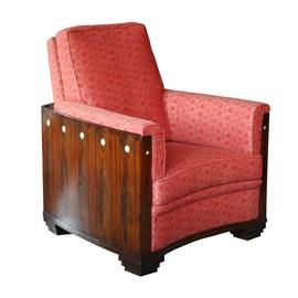 Amice Armchair