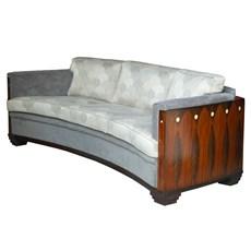 Amice Sofa 3-seater