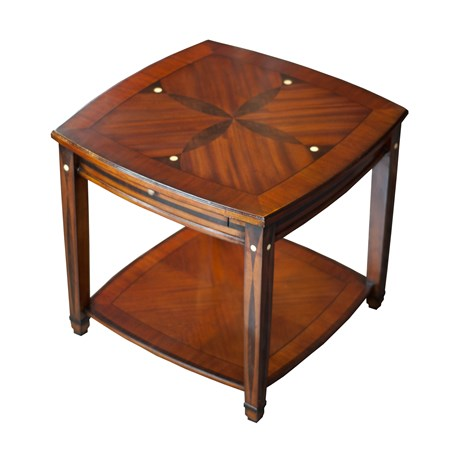 Amice Side-Table