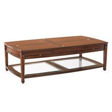 Amice Coffee Table