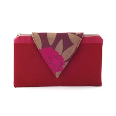 Clutch / Evening Bag Nathalie | Lovely