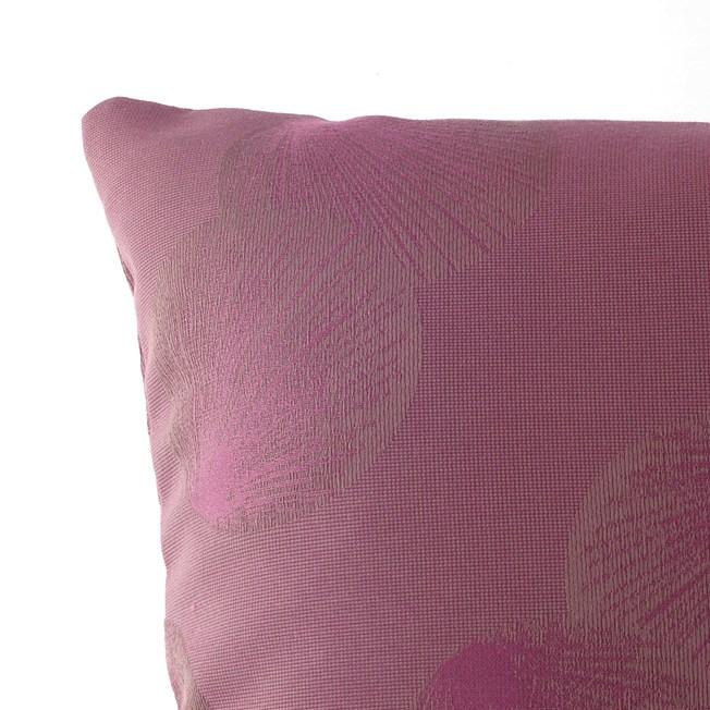 Detail Cushion Janis