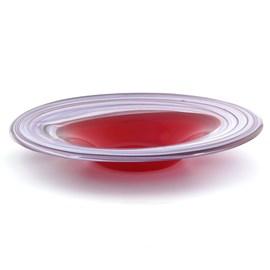 Plate Symbiosis