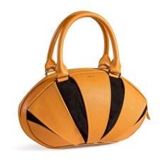 Handbag Sunrise Yellow
