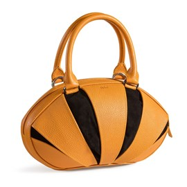 Handbag Sunrise Yellow