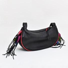 Handbag Calla Lily