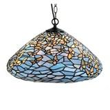 Tiffany Pendant Light Fly Away