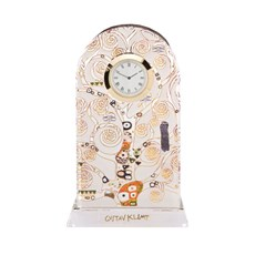Table Clock The Tree of Life | Gustav Klimt