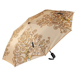 Umbrella Klimt | The Tree of Life