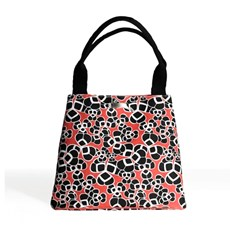 Art Tote Bag Koloman Moser