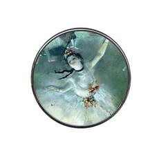Compact Mirror Danseuse | Degas