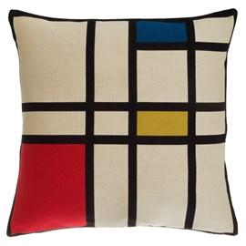 Cushion Mondrian