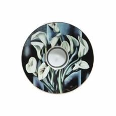 Tea Light Holder Callas | Tamara de Lempicka
