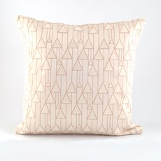 Cushion Pointy