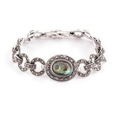 Bracelet Katherina