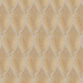 Curtain Fabric Deilen