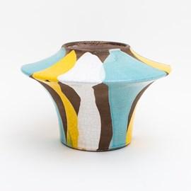 Vase Jamaica
