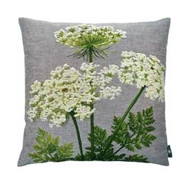 Cushion Flute Herb Lilac
