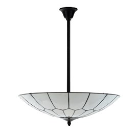 French Art Deco Pendant lamp lamp Gatsby