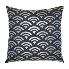 Cushion Gatsby