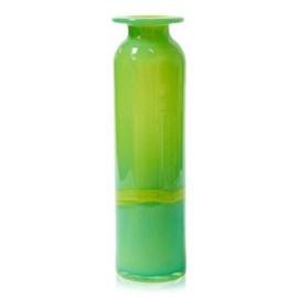 Vase Meadow Large