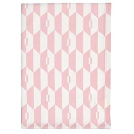 Set of 4 tea towels Aurelie