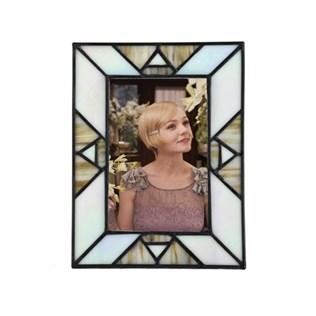 voorbeeld van een van onze Picture Frames