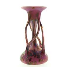 Art Nouveau Vase Twist