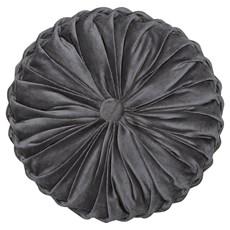 Cushion Velvet