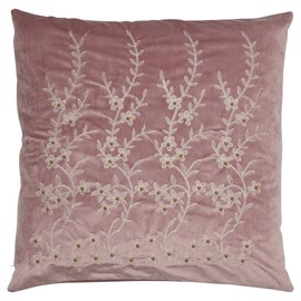 Cushion Lavender Pink