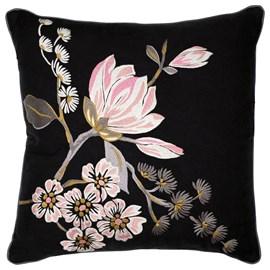 Cushion Emily