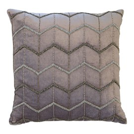 Cushion Crystal