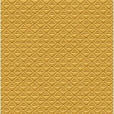 Furniture Fabric Athens