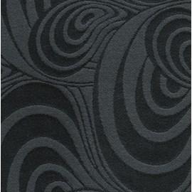 Furniture Fabric Whirl