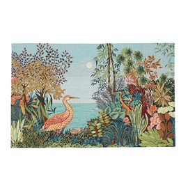 Tapestry Waterfowls