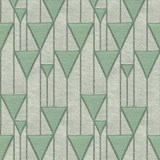 Furniture Fabric Nabla