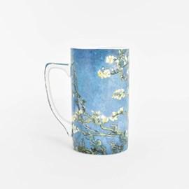 Mug Van Gogh Almond blossom