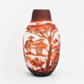 Vase Zimbabwe
